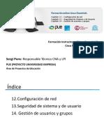 5 - Curso LE - ITC 2016 - Módulos 12-13-14.pdf