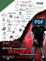 web_english.pdf