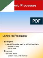 SH lesson 9- Endogenic.pdf