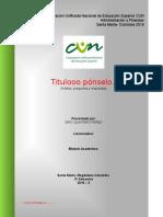 microeconomia - libro todo lo que un administrador debe saber