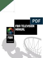 Fiba Tv Manual (1)