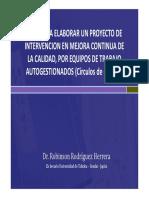 PROYECTO_INTERVENCION_modalidad_QC-TQM_18.10.11_