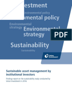 Sustainable_asset_management.pdf