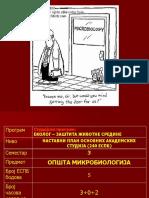 1-istorijat-mikrobiologije