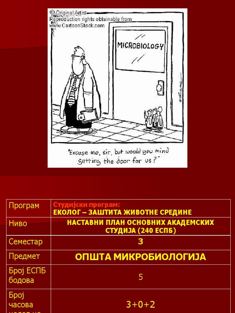 Poljski internetske stranice za upoznavanje