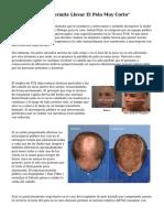 date-57d3fef2a79e64.13521384.pdf