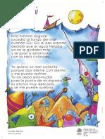 lámina_03.pdf