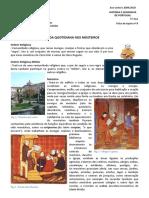9_fa_mosteiros.pdf