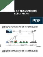 Lineas de Transmision_1