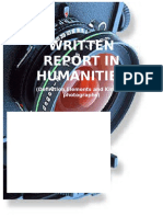 WRITTEN REPORT IN HUMANITIES.docx