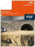 steel fibres_shotcrete applications.pdf