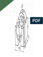BI 1006 FINAL.pdf