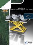 industrial-scissor-lift.pdf