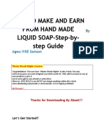 how-to-make-and-earn-from-liquid-soap.pdf
