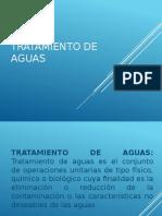 Expo Procesos Quimicos Aguas.pptx