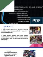 DIAPOSITIVAS FINAL ADMI.pptx
