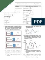 PD3-M.A.S.__41405__.pdf