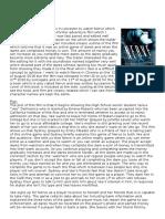 Nerve-AS Transition work-Media.docx