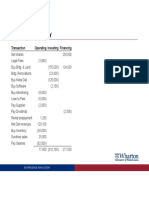 Financial accounting4.pdf