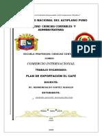 PLAN DE EXPÒRTACION COMERCIOO INTERNACIONAL.docx