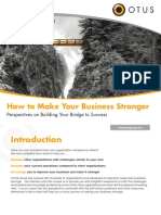 OTUS-eBook-How-to-Make-Your-Business-Stronger.pdf