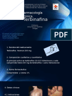 1. TERBINAFINA.pptx