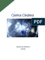 Apostila Quimica Organica _USP