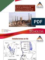 1820-Torres-Oviedo.pdf