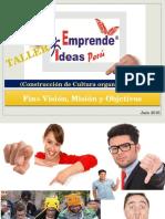 EMPRENDE_IDEAS.pdf