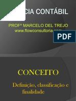 Perícia Módulo I Parte 1 (1).pdf