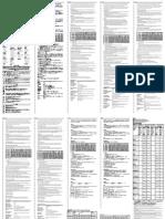 AF50mm.pdf