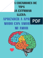 APAMOR.pdf