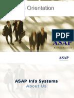 Accenture.pdf