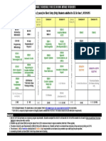 Recom Schedule AY1415 Intake Poly 3years 15July14