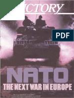 Victory Insider - NATO