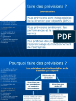 diapos introduction gestion previsionnelle