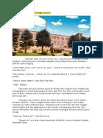 Chapter 2 Neul Paran High School