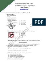 Contoh-Soal-Bahasa-Inggris-English-Kelas-7-SMP-dan-MTs-Hindayani.com_1.docx