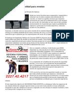 date-57d41d8fb18738.42626429.pdf