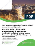 Construction, Property, Engineering and Technical.pdf