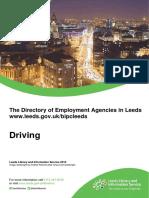Driving.pdf