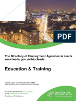 Education and Training.pdf