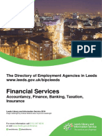 Financial Services.pdf