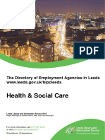 Health and Social Care.pdf