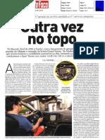 """NOVO RENAULT MÉGANE SPORT TOURER NA """"AUTO FOCO"""".pdf"""