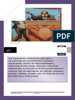 Burocracia[1]