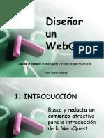 disear-un-webquest-1221843763293977-9