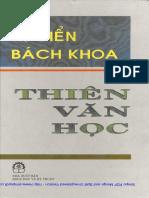 Tu_dien_bach_khoa_TVH.pdf