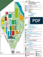 Trad en Plan Campus Centrale 2