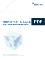 Temenos T24 R11 HWBM High Level-Oracle Exadata.pdf